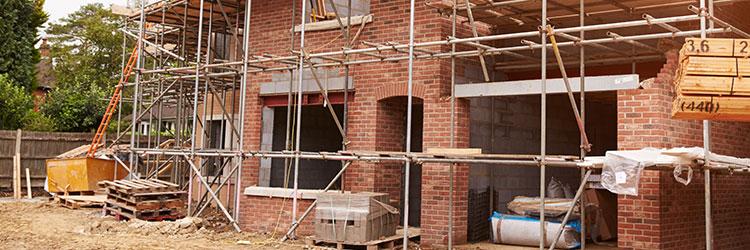 générale de rénovation Bruxelles